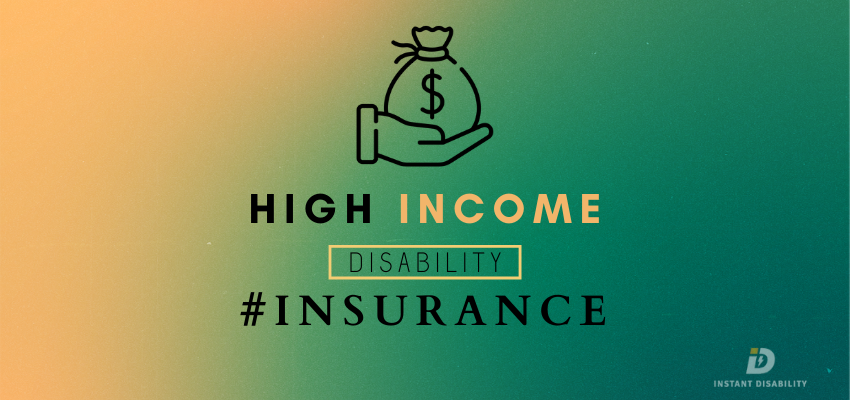 Advantages of Having a Disability Insurance Quote